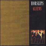 Horslips, Aliens
