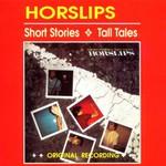 Horslips, Short Stories Tall Tales