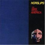 Horslips, The Man Who Built America