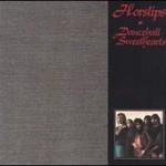 Horslips, Dancehall Sweethearts