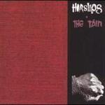Horslips, The Tain