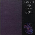 Horslips, The Book Of Invasions (A Celtic Symphony)