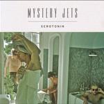 Mystery Jets, Serotonin