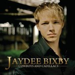Jaydee Bixby, Cowboys & Cadillacs