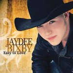 Jaydee Bixby, Easy To Love