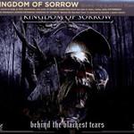 Kingdom of Sorrow, Behind the Blackest Tears