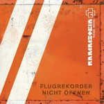 Rammstein, Reise, Reise