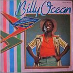 Billy Ocean, Billy Ocean mp3