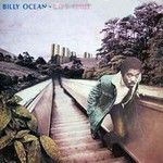 Billy Ocean, City Limit mp3