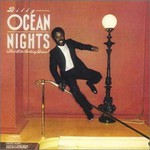 Billy Ocean, Nights Feel Like Getting Down