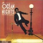 Billy Ocean, Nights Feel Like Getting Down mp3