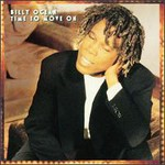 Billy Ocean, Time To Move On mp3