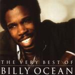 Billy Ocean, Very Best of Billy Ocean