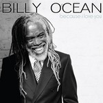 Billy Ocean, Because I Love You mp3