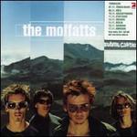 The Moffatts, Submodalities