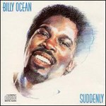 Billy Ocean, Suddenly mp3