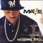Mase, Welcome Back mp3
