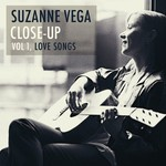 Suzanne Vega, Close-Up, Volume 1: Love Songs mp3