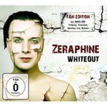 Zeraphine, Whiteout (Fan Edition)