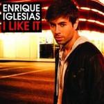 Enrique Iglesias, I Like It