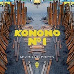 Konono N1, Assume Crash Position