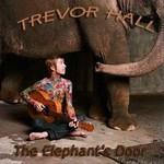 Trevor Hall, The Elephant's Door