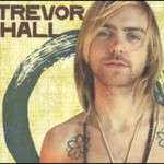 Trevor Hall, Trevor Hall