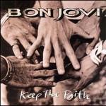 Bon Jovi, Keep the Faith