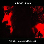 Deer Tick, The Black Dirt Sessions mp3
