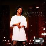 Lil Wayne, Tha Carter mp3