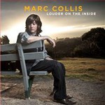 Marc Collis, Louder On The Inside