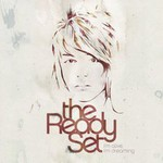 The Ready Set, I'm Alive, I'm Dreaming