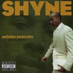 Shyne, Godfather Buried Alive