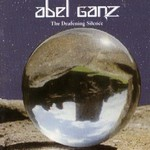 Abel Ganz, The Deafening Silence