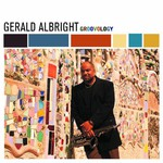Gerald Albright, Groovology