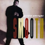 Gerald Albright, Smooth