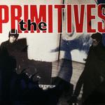 The Primitives, Lovely