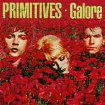 The Primitives, Galore