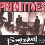 The Primitives, Bombshell