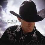 Ridley Bent, Buckles and Boots