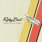 Ridley Bent, Rabbit On My Wheel