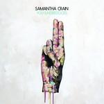 Samantha Crain, You (Understood)