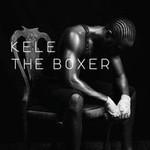 Kele, The Boxer mp3