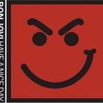 Bon Jovi, Have a Nice Day mp3