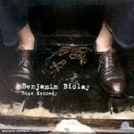 Benjamin Biolay, Rose Kennedy