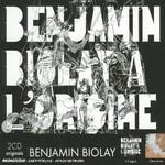 Benjamin Biolay, A l'origine