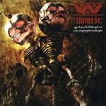 :wumpscut:, Siamese (Limited Edition)