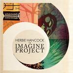 Herbie Hancock, The Imagine Project mp3