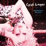 Cyndi Lauper, Memphis Blues