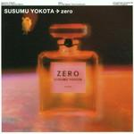 Susumu Yokota, Zero
